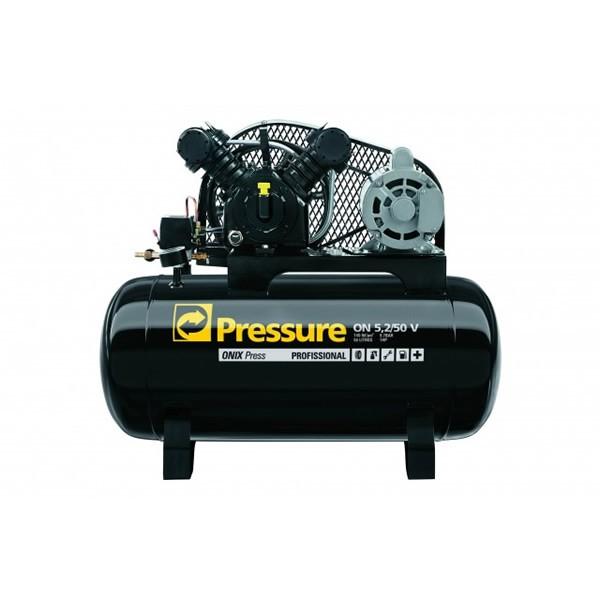 b459e1b38 Compressor de Ar Pistão Ônix Press 5